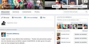 groupe-facebook-collectif-54