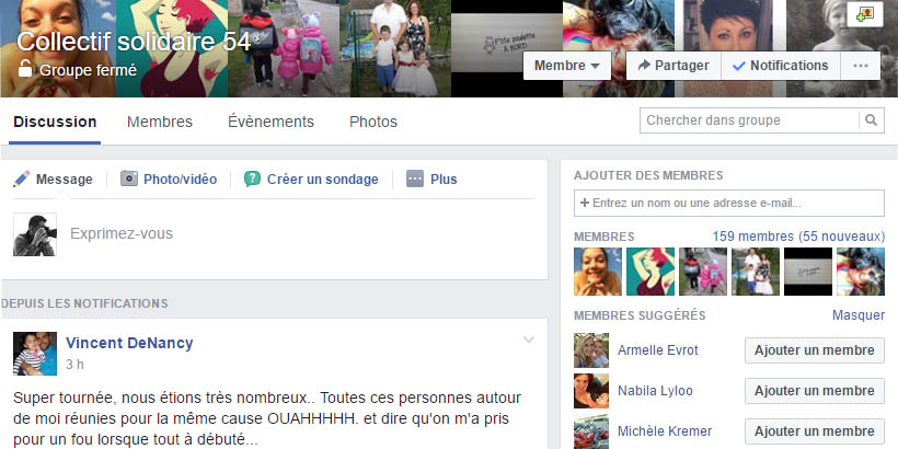 groupe-facebook-collectif-54