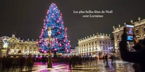 illumination-sapin-place-stanislas-216