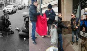 nancy-collectif-54-vincent-aide-sans-abris