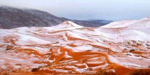 neige-desert-sahara