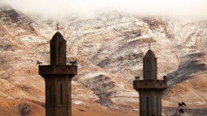 neige-sahara-2016
