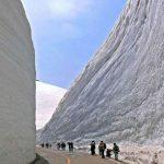 9 mètres de neige prévu demain en Lorraine