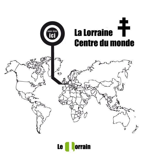 centre-du-monde