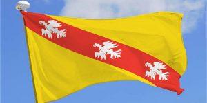 drapeau-lorrain-5-janvier