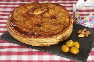 maison-boulanger-galette-rois-mirabelle
