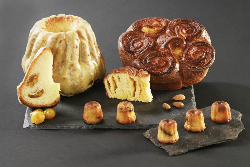 maison-boulanger-produit-lorrain