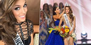miss-univers-miss-france