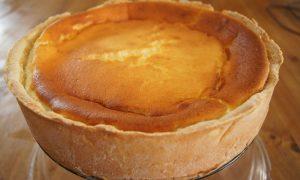 recette-tarte-au-fromage-lorraine