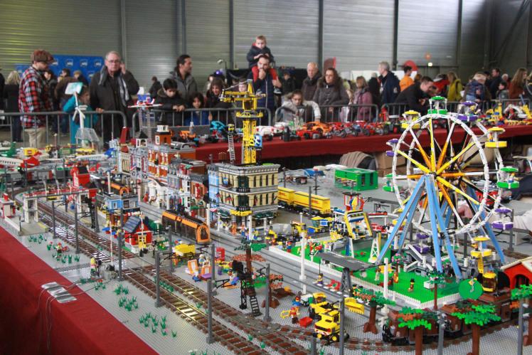 expo-lego-metz-2017