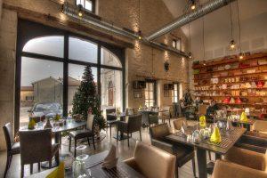 restaurant-le-chateau-meuse