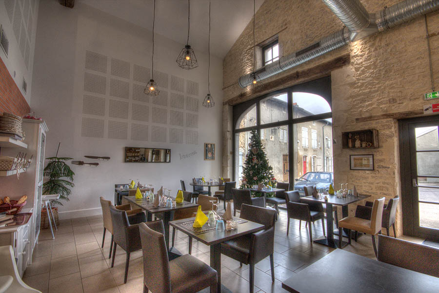 restaurant-le-chateau-void-vacon-meuse