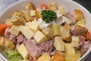 salade-lorraine