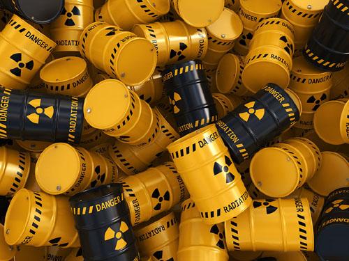dechet-nucleaire-meuse