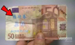 faux-billet-50-euros-lorraine-vosges