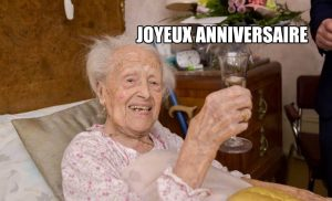 les-110-ans-de-marguerite-bailly-lorraine-VOSGES