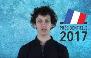 nolan-lapie-cherche-recueillir-500-parrainages-elus-etre-candidat-presidentielle