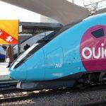 L'aller-retour Lorraine-Paris pour 14 euros, possible dès juillet avec les TGV OUIGO