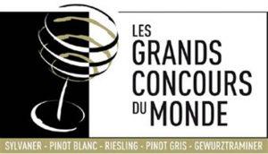 Concours-des-Grands-Vins-Blancs-du-Monde