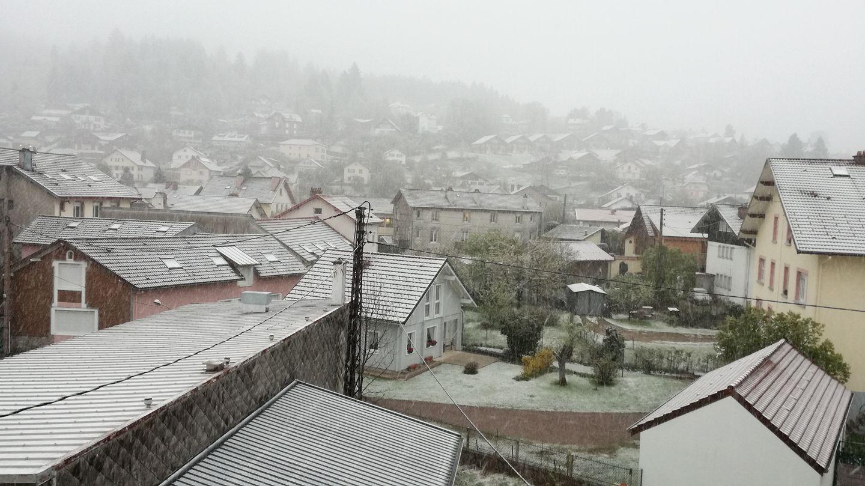 neige-gerardmer-2017