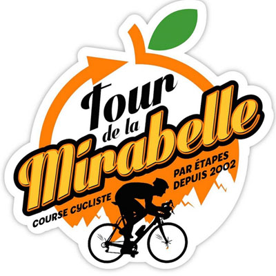 tour-mirabelle-lorraine-2017