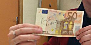 vote-2017-penelope-50-euros