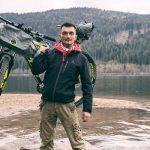 Atteint de la maladie de Crohn, un Lorrain va faire Gerardmer-Montpellier en vélo pour la combattre