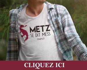 MockUp-metz-messe-lorraine