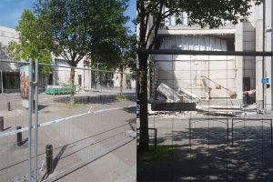 mur-fac-archi-nancy-effondrement-2017