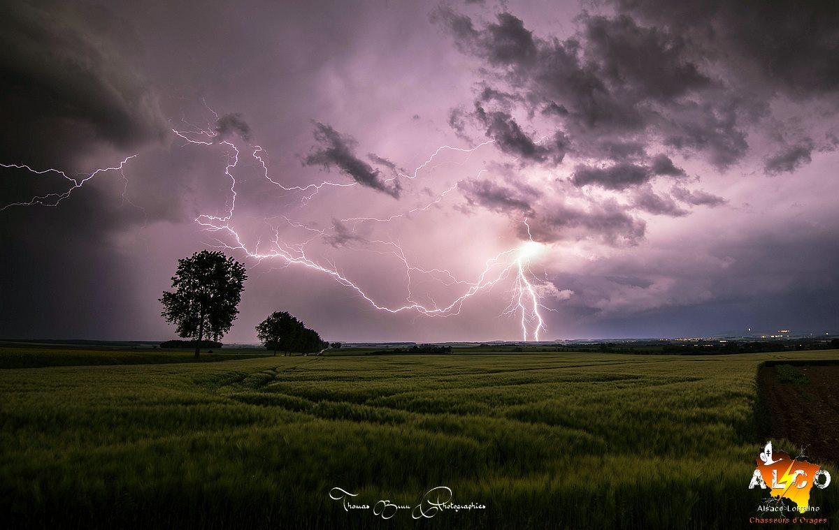 orage-lorraine-ceintrey-18-mai