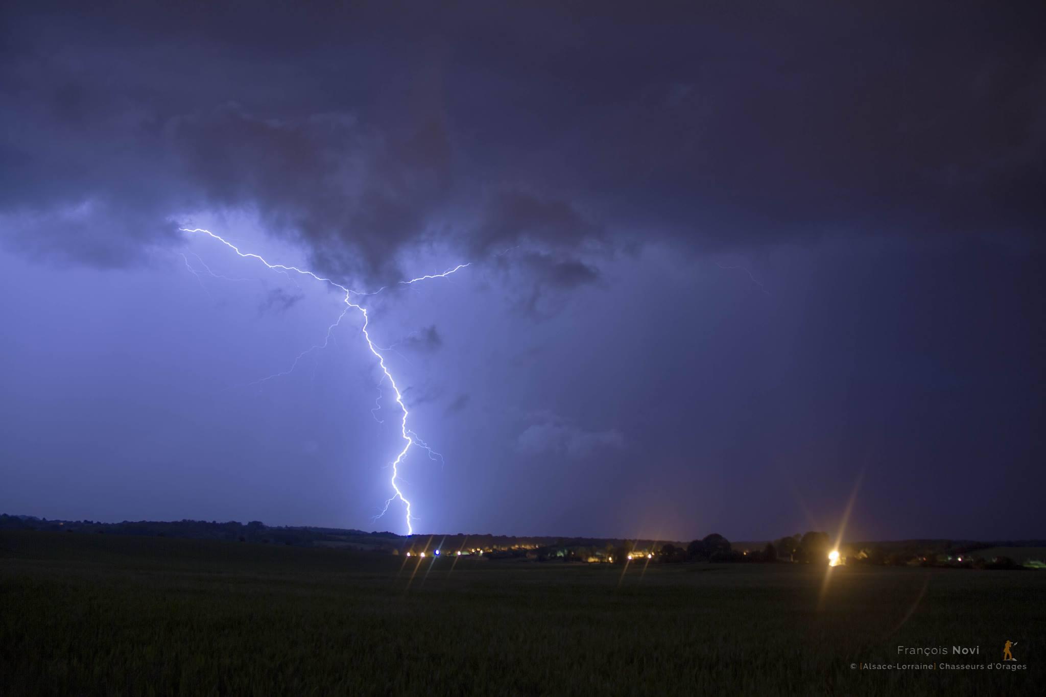 orage-lorraine-meuse-18-mai-2017