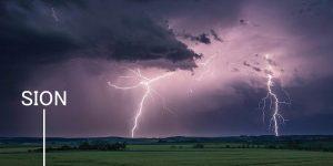 orages-2017-lorraine-sion