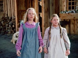 Laura-et-Mary-ingalls