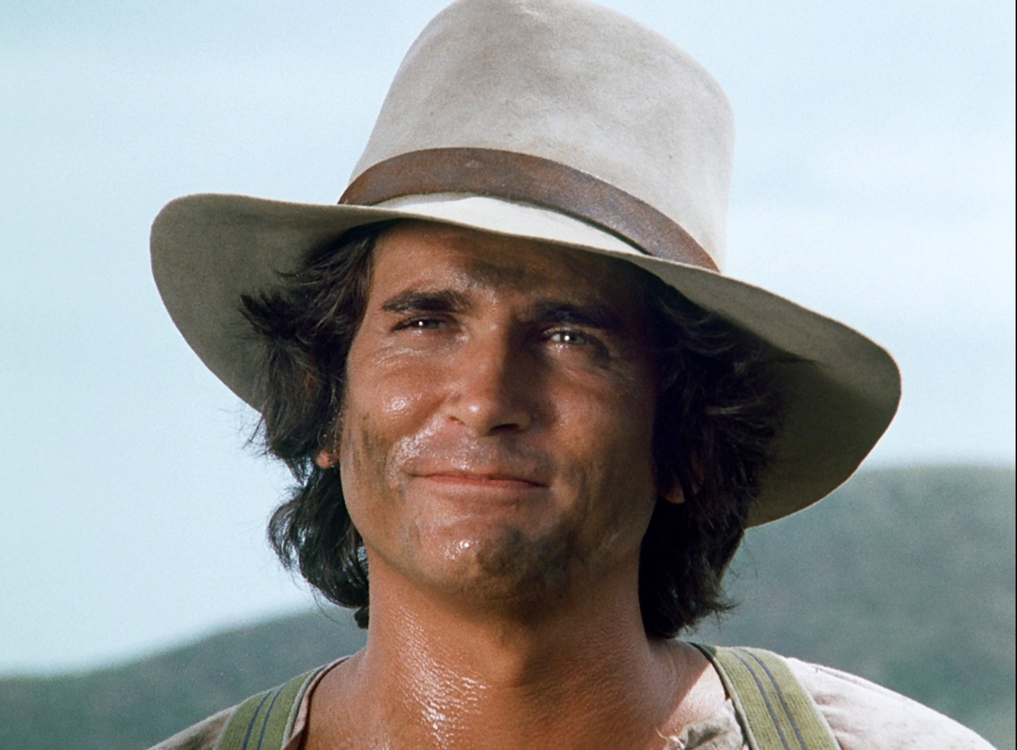 charles-ingalls-perruque
