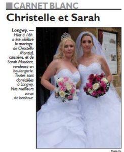 christelle-sarah-mariage-ppour-tous-longwy-lorraine