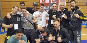 club-lorraine-full-contact-Budo-Ryu-Ay-sur-Moselle-champion-france
