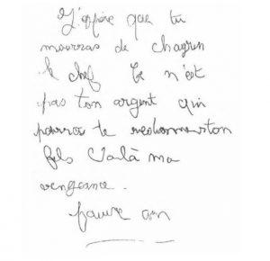 lettre-villemin-petit-gregory
