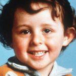 32 ans après l'assassinat du petit Grégory, 3 membres de la famille en garde à vue