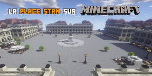 place-stan-minecraft