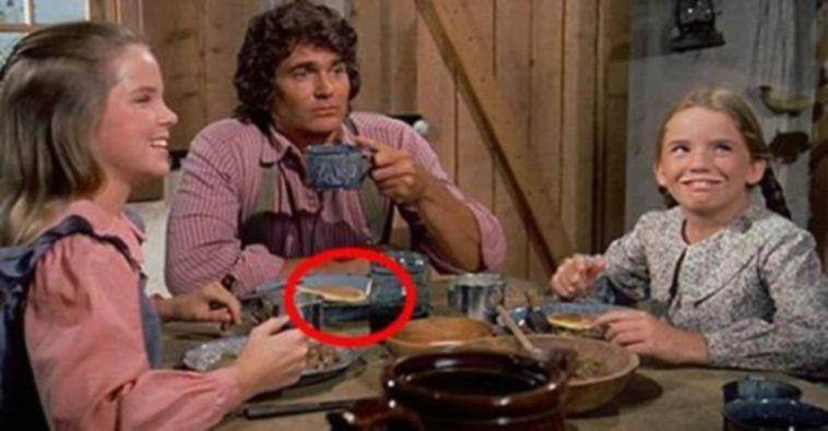 Top 10 des choses que vous ne saviez pas de la petite for Albert de la petite maison dans la prairie