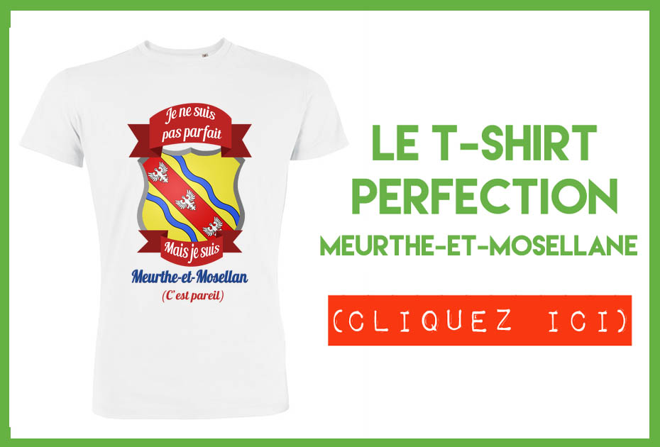 t-shirt-54