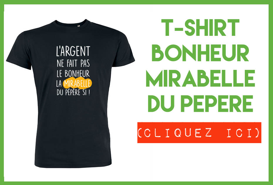 t-shirt-mirabelle-pepere