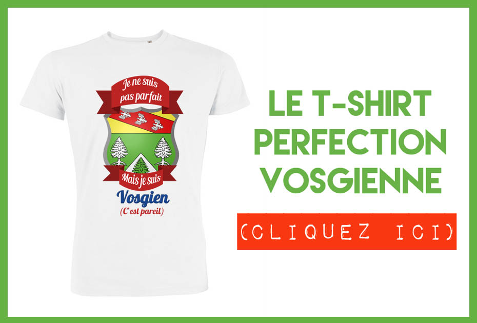 t-shirt-perfection-vosges-88