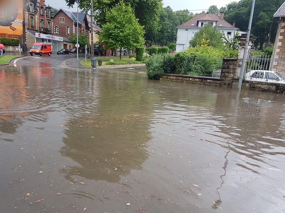 villerupt-innondation-juin-2017
