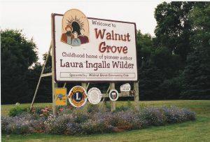 walnut-grove-existe-vraiment