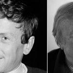 L'acteur Claude Rich est décédé à l'âge de 88 ans