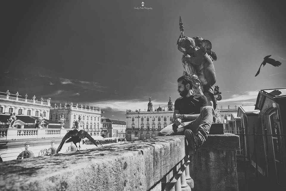 Nancy-place-Stanislas