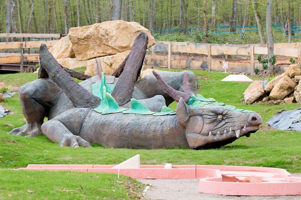 dragon-pokeland