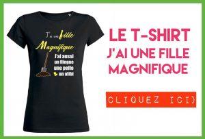 fille-magnifique-t-shirt.png