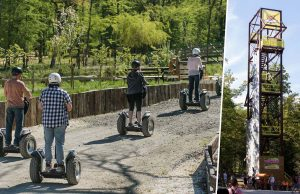 segway-tour-pokeland